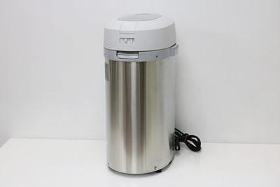 Panasonic パナソニック MS-N53-S 家庭用生ごみ処理機| 中古買取価格 15,000円