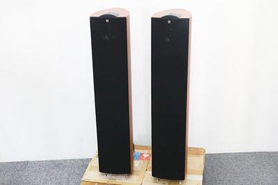 KEF iQ5 スピーカーペア| 中古買取価格 24,000円