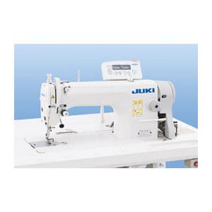 DDL-8700-7/SC-920C/M92