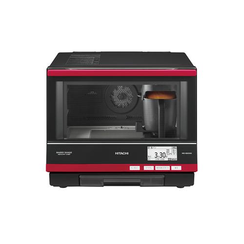 MRO-RBK5000