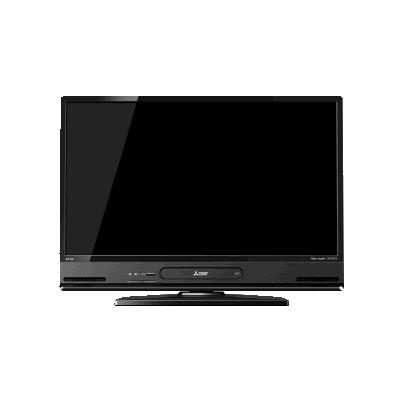 LCD-A32BHR85