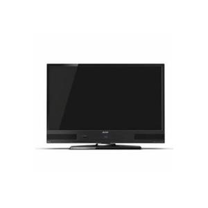 LCD-V32BHR7