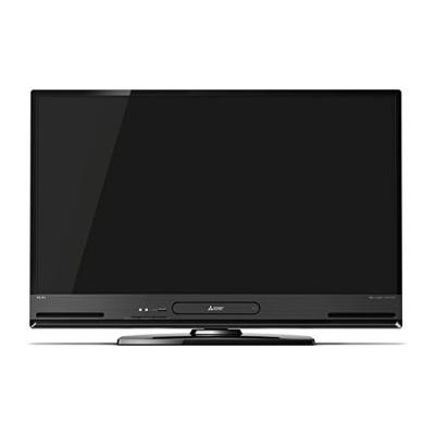 LCD-V40BHR7