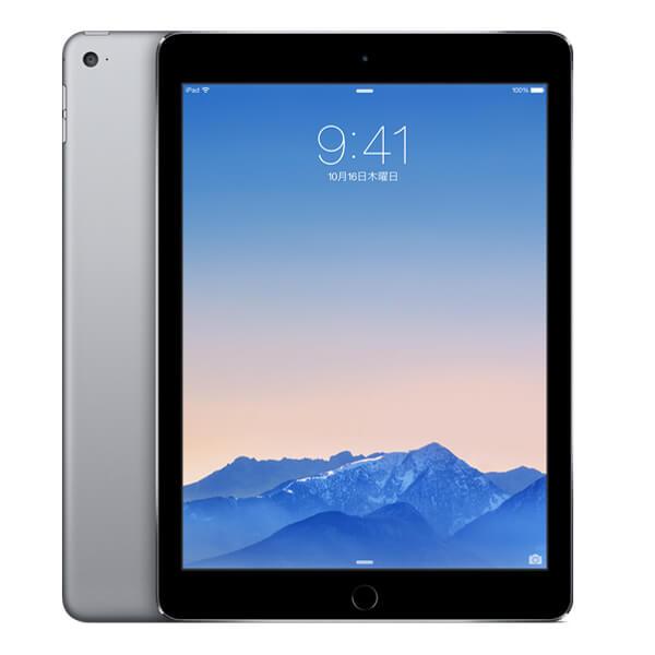 iPad Air-2 16GB