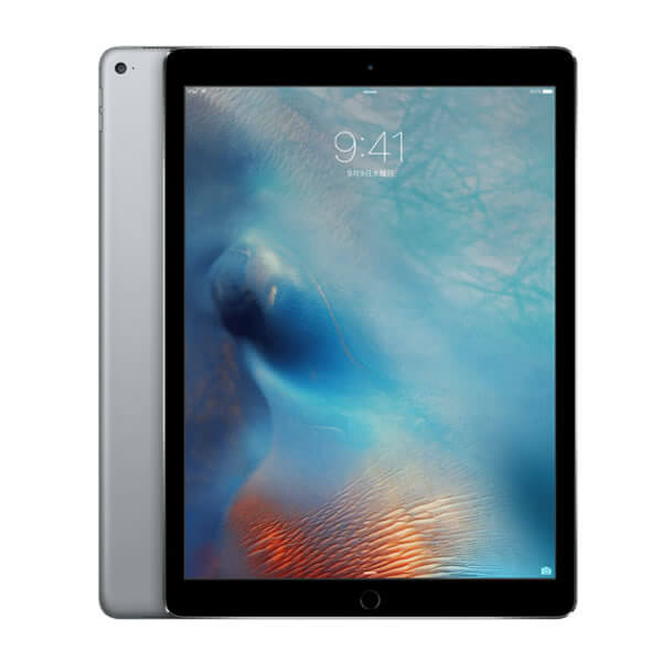 iPad Pro 32GB