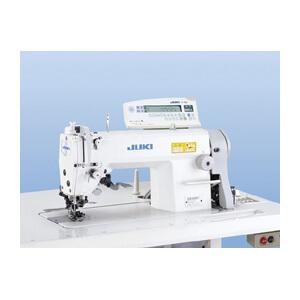 DLM-5200N