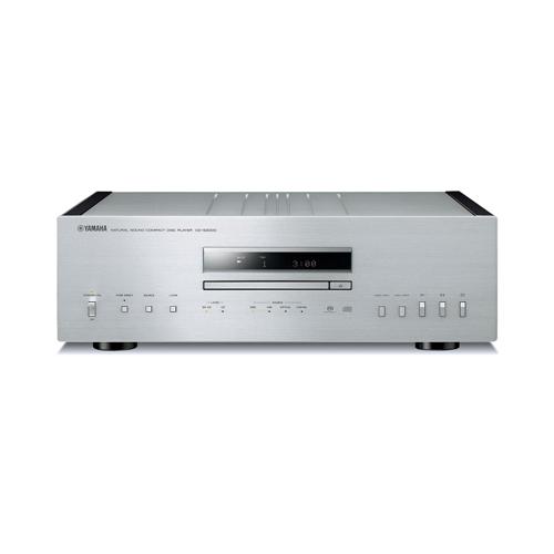 CD-S3000