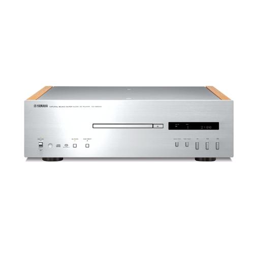 CD-S2000