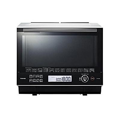 ER-PD3000