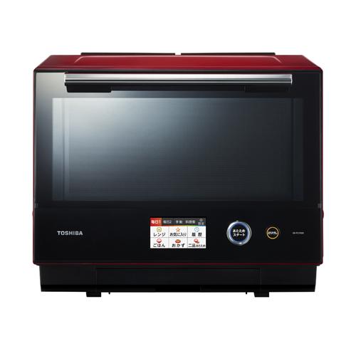 ER-PD7000