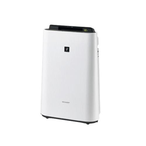 KC-E50