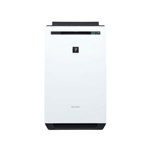 KC-HD70