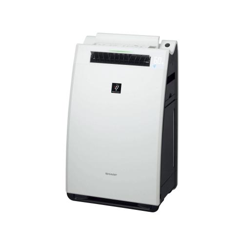 KI-FX75