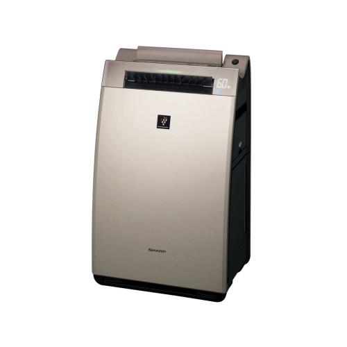 KI-WF100