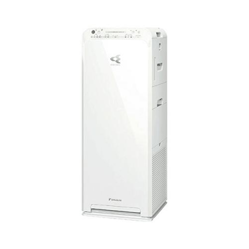 ダイキンMCK40S