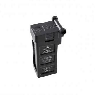 Ronin シリーズ 4Sバッテリー(4350mAh)