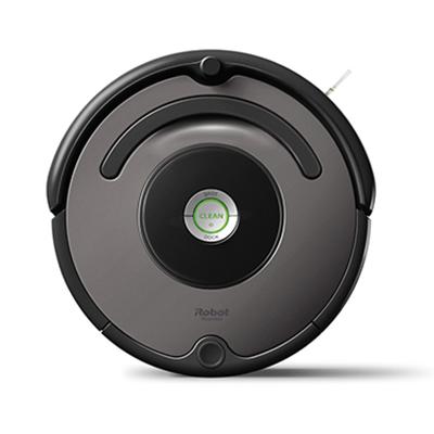 iRobot Roomba643(ルンバ643)
