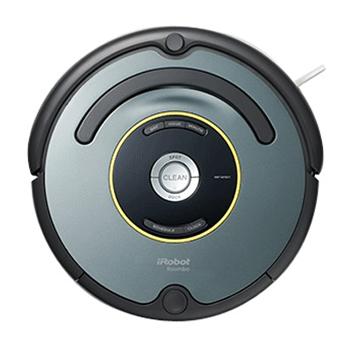 Roomba654(ルンバ654)