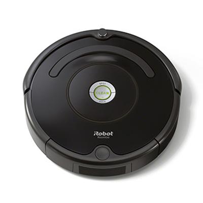 iRobot Roomba671(ルンバ671)