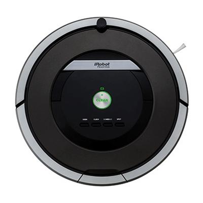 Roomba871(ルンバ871)