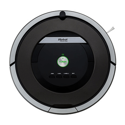 iRobot Roomba871(ルンバ871)