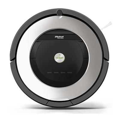 Roomba875(ルンバ875)