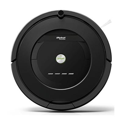 Roomba885(ルンバ885)