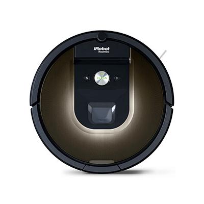 Roomba980(ルンバ980)