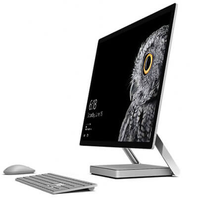 Surface Studio 42Q-00012
