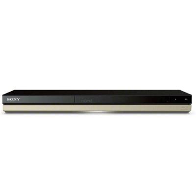 BDZ-ZW2500