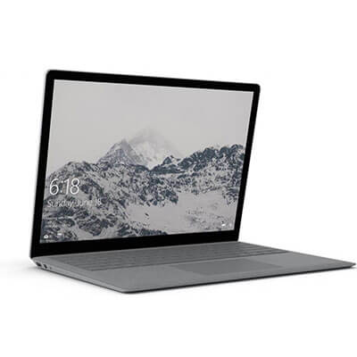 Surface Laptop D9P-00039