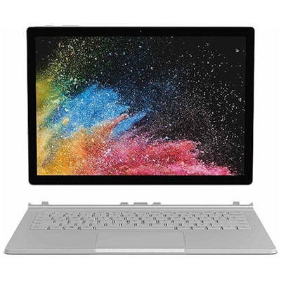 Surface Book 2 13.5インチ HMW-00035