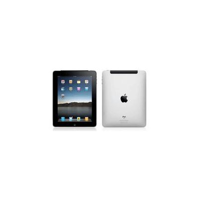 iPad Wi-Fi+3Gモデル 第1世代