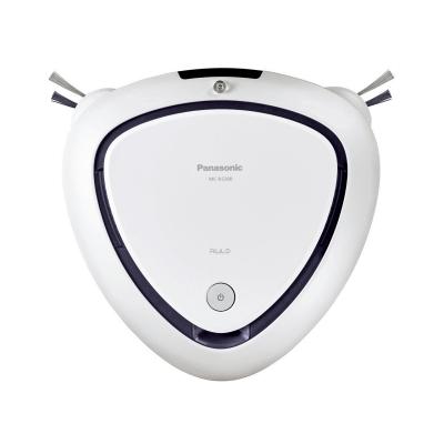 MC-RS300