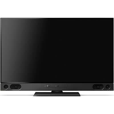58V型 LCD-A58RA2000