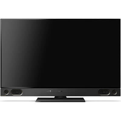 58V型 LCD-A58XS1000