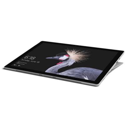 Surface Pro FJX-00014