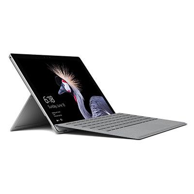 Surface Pro (第 5 世代)