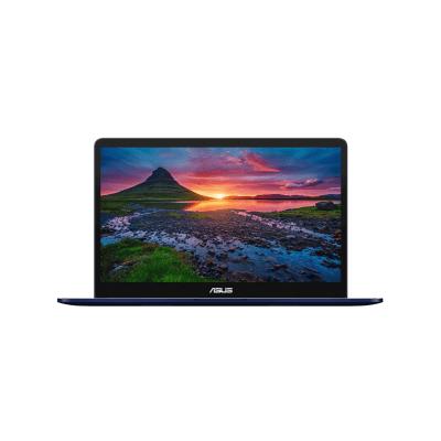 ZenBook UX550VD