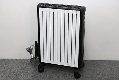Delonghi デロンギ マルチダイナミックヒーター MDH15-BK |中古買取価格 32,000円