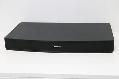 Bose Solo 15 sound system スピーカー  中古買取価格 15,000円