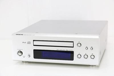 ONKYO オンキョー C-733 CDプレーヤー| 中古買取価格 6,000円