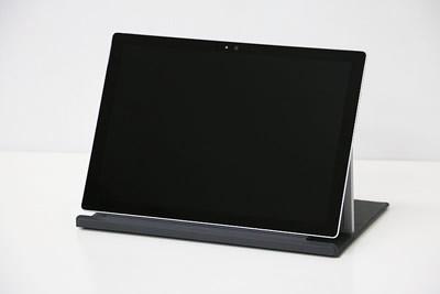 Microsoft Surface Pro4 256GB CR3-00014 タブレットPC |中古買取価格 72,000円