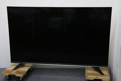 LG 60型 60UH7500 4K液晶テレビ|中古買取価格 71,500円