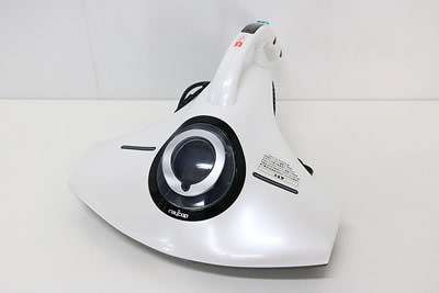 レイコップ raycop RS-300JWH 布団クリーナー | 中古買取価格 2,500円