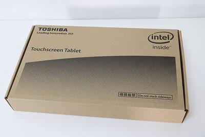TOSHIBA 東芝 A205SB PA20529UNAVR タブレット | 中古買取価格 7,500円