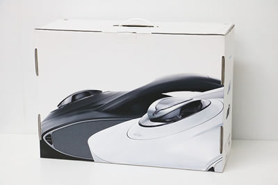 raycop レイコップ RP-100JWH 布団クリーナー | 中古買取価格 20,000円