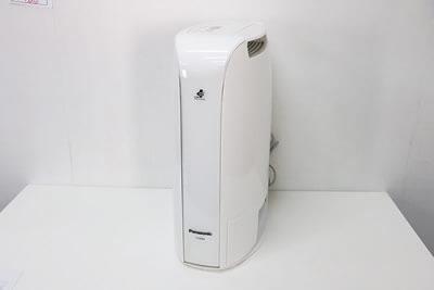 【買取実績】Panasonic F-YZK60 デシカント方式除湿乾燥機 | 中古買取価格3,000円