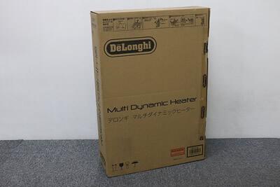 【買取実績】DeLonghi デロンギ マルチダイナミックヒーター MDH15-BK | 中古買取価格33,000円