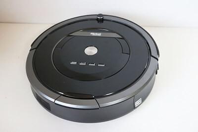 【買取実績】iRobot Roomba ルンバ 880 | 中古買取価格6,000円